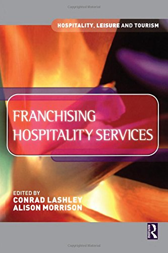 hotel franchising - 9