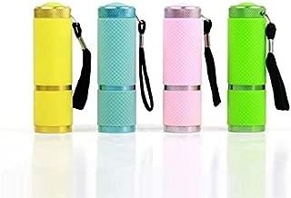 Best ihandy flashlight mini Reviews