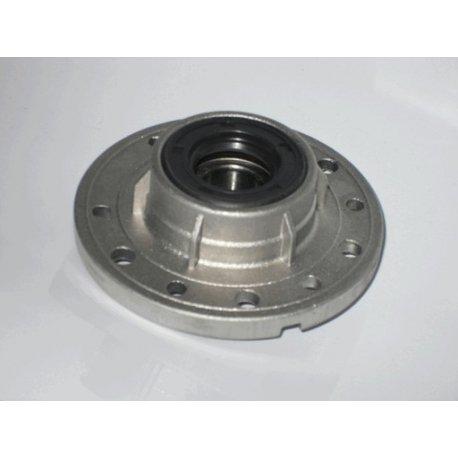 Porta rodamientos lavadora Otsein L/IZQ R/6203 80037468
