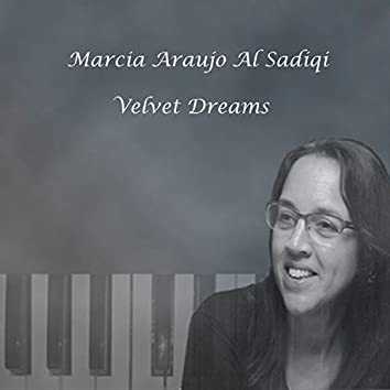 Velvet Dreams (Version 1)