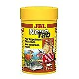 JBL–Novotab 100ml