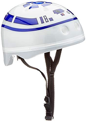 Mondo 18179 - Casco per Bici Star Wars