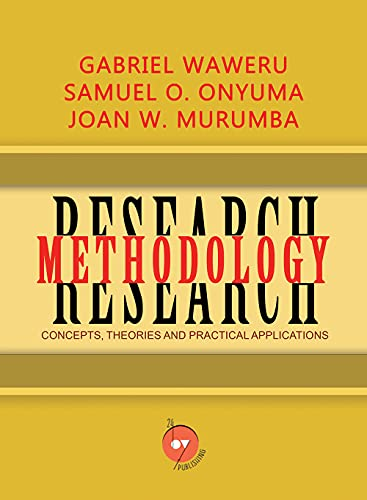 Research Methodology | Research ...