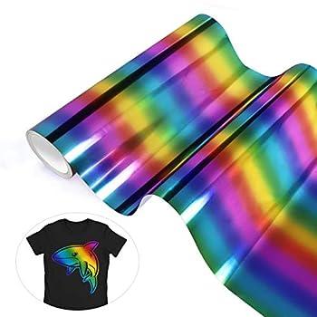 Best rainbow htv Reviews