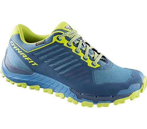 Dynafit Trailbreaker Gore-Tex® - Chaussures Trail Homme