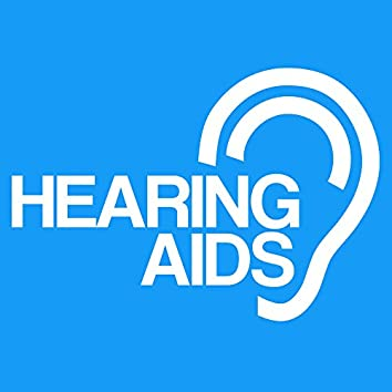 Hearing Aids 008