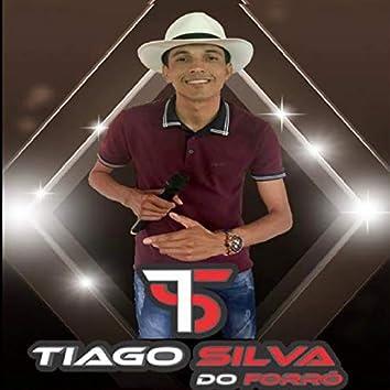 TIAGO SILVA DO FORRÓ