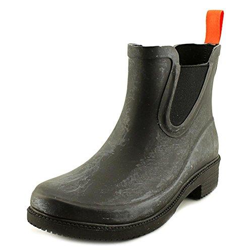 SWIMS Damen Dora Boot Gummistiefel, Schwarz (Black 001), 39 EU
