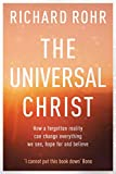 Christianity (kindle store)