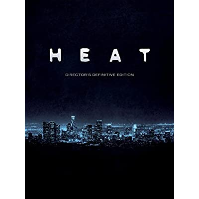 heat movie, End of 'Related searches' list