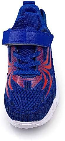 Captain america shoes mens _image3