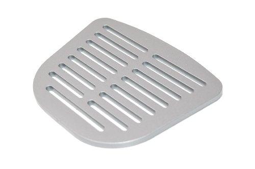 Beko Wasserspender für Kühlschrank/Gefrierschrank Teilenummer des Herstellers: 4800080400