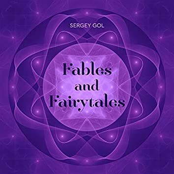Fables and Fairytales