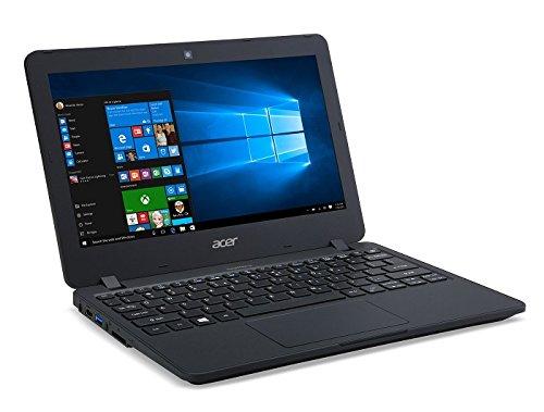 Acer TravelMate B117-M-C9UR