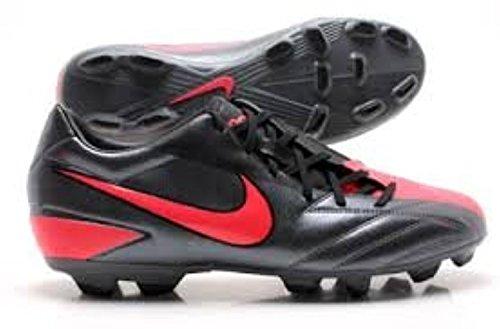 Nike Total 90 Shoot IV FG Zapatillas de fútbol Sala Infantiles