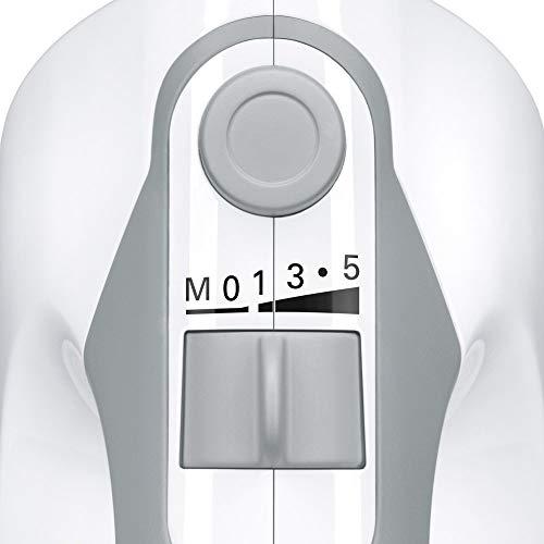 Bosch Hogar MFQ36460