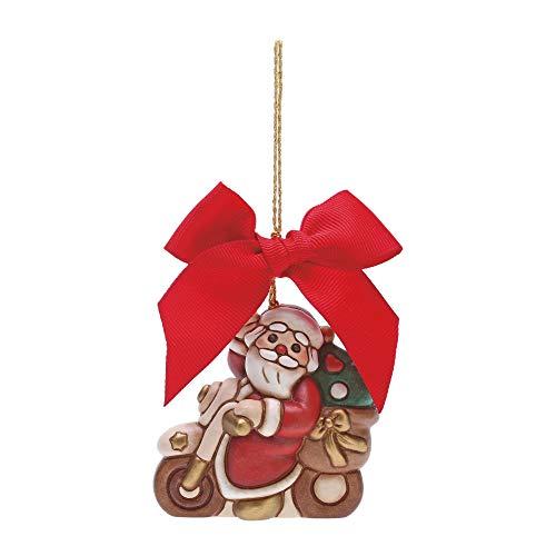 Addobbi Natalizi Thun Fuori Produzione.Babbo Natale Thun Iltuonatalespeciale It Offerte Regali Addobbi Decorazioni