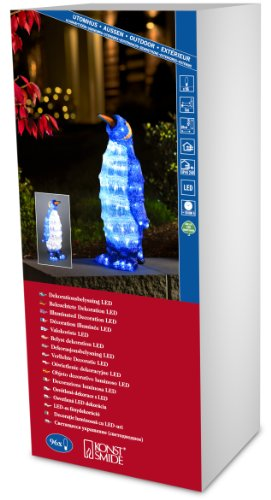 Konstsmide 6117-203 LED Acrylfigur