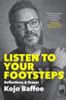 Listen to Your Footsteps
