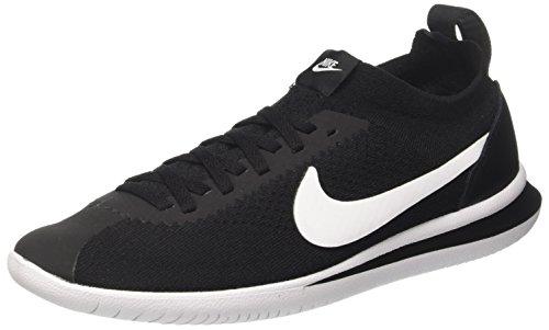 Nike męskie buty gimnastyczne Cortez Flyknit