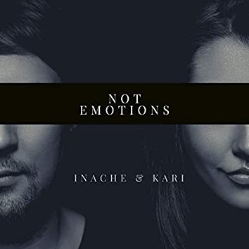 Not Emotions