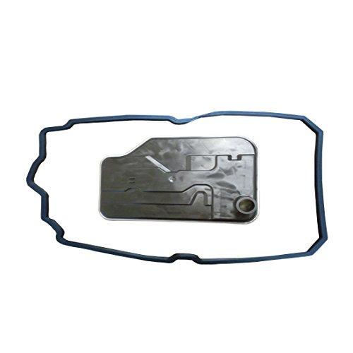 GKI TF1254 Getriebefilter