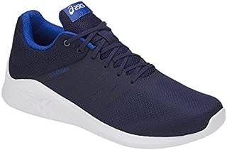 ASICS Men's Running Shoes