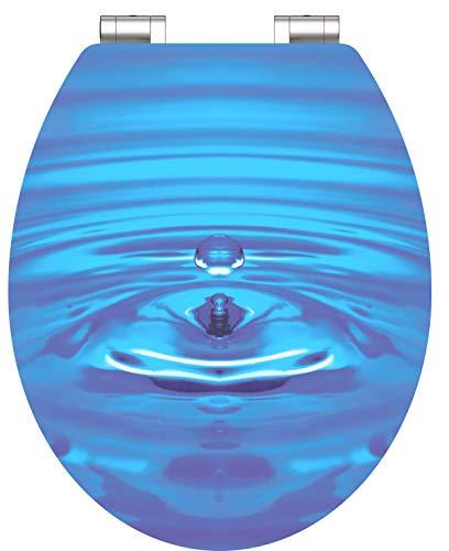 Eisl BLUE HEART,