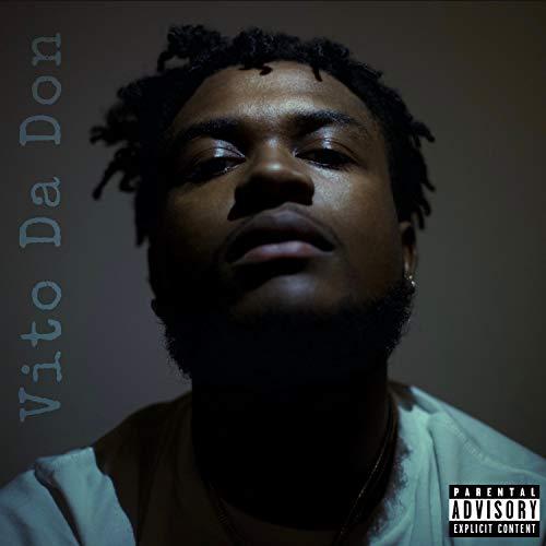 Vito Da Don [Explicit]
