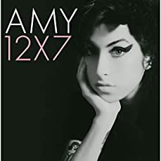 """12x7: The Singles Collection [7"""" VINYL]"""