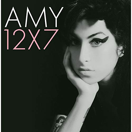 "The Singles Collection (Box 12 X 7"" 45 Giri Limited Edt. + Libretto 20 Pagine)"