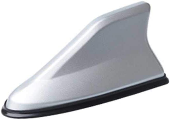 Car Antenna 55% Inexpensive OFF Shark Fin Radio Ant Universal Antennas