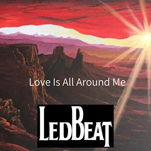 LedBeat