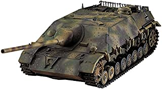 Hasegawa 1/72 Sd.Kfz 162/1 Panzer Tank