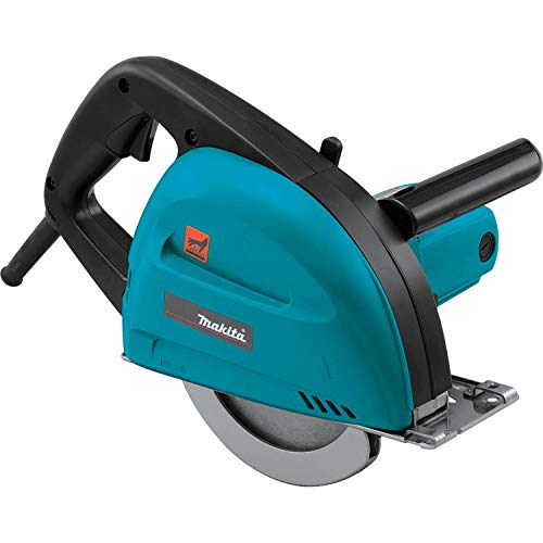 Makita 7-1/4-Inch Metal Cutting Circular Saw