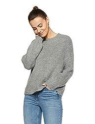 Marks & Spencer Womens Pullover 7664