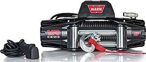 Warn 103250 VR EVO 8