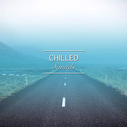 #15 Chilled Sounds for Relaxation and Sleep Aid
