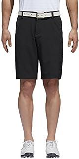 adidas Men's Sports Shorts