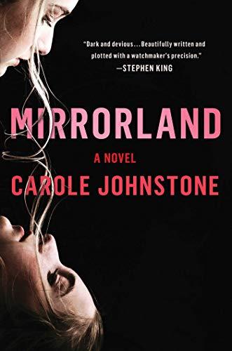 Image of Mirrorland