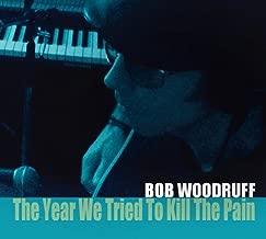 bob woodruff singer