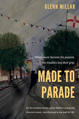 Made to Parade