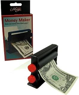 Royal Magic Money Maker - Royal