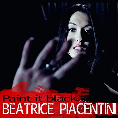Beatrice Piacentini