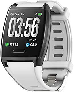 3428a55c49ba Amazon.es  Última semana - Monitores de actividad   Electrónica y ...