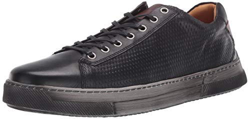 Clae Ellington Leather Lace-up Shoes (for Men)