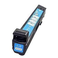 互換性ありHP LaserJet 827 A 880 z M 880 z + NFC M 855 xh/dh M 855 x +カートリッジトナー用HP CF300Aトナーカートリッジとの互換性,ブルー