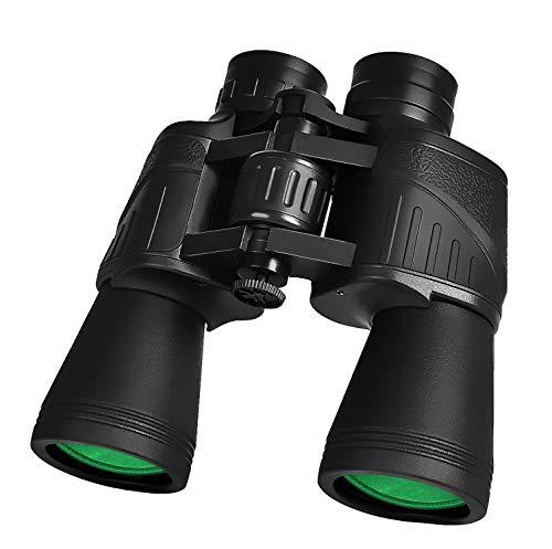 prismáticos 20x50 fabricante None Brand