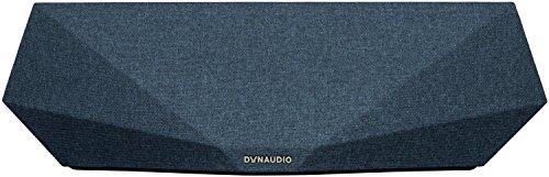 Dynaudio Music 5 Kabelloses Musiksystem - Blau