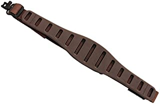 Blackpowder Products The Claw Countour Rifle Sling